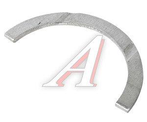 Полукольцо опорное коленвала ВАЗ-2101-2107 номинал ЗМЗ-ДАЙДО 2106-1005183-01, 2106-1005183