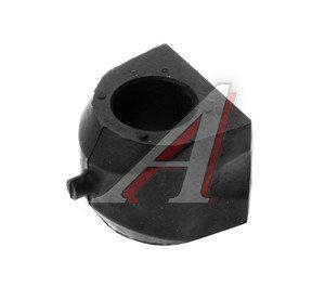 Подушка ВАЗ-2121 стабилизатора передняя БРТ 2121-2906046, 2121-2906046Р