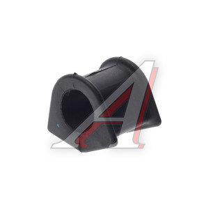 Втулка стабилизатора TOYOTA Corolla переднего FEBEST TSB-796, TSB796, 48815-12230