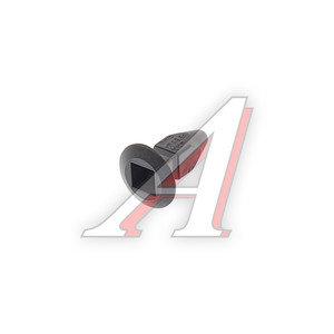 Клипса VW AUDI OE N90821401