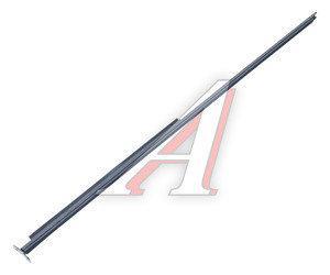 Стойка УАЗ-452 стекла опускного правая в сборе ОАО УАЗ 451Д-6103234, 0451-50-6103234-00
