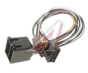 Адаптер-переходник ISO PHONOCAR 4/625, 4/625,