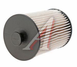 Фильтр топливный ГАЗ-3302 (дв.CUMMINS J284) FLEETGUARD FS19925,