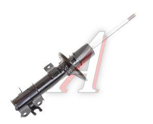 Амортизатор CHEVROLET Aveo (03-08) передний левый газовый MANDO EX96410167, 96410167