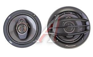 """Колонки коаксиальные 8""""(20см) 80Вт PIONEER TS-A2013I PIONEER TS-A2013I"""