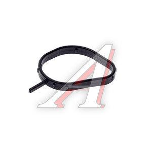 Прокладка FORD Focus (HXDA/HXDB/SIDA) термостата OE 1557898
