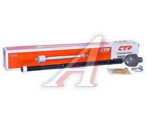 Тяга рулевая SUZUKI SX4 (06-) левая/правая CTR CRS-15, 42316, 48830-79J10