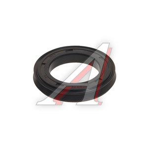Кольцо уплотнительное мото HONDA OE 91261-ME9-005