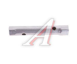 Ключ трубчатый 21х23мм TBS-145-2123
