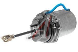 Энергоаккумулятор ЗИЛ-4327 20/20 без чехла РААЗ 25-3519100