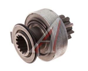 Привод стартера ВАЗ-2110 ISKRA 16.911.182-01, 2108-3708620