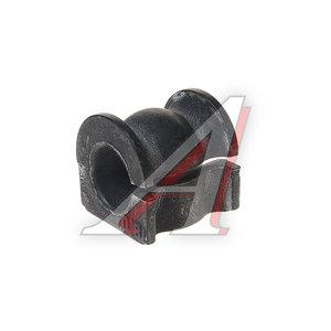 Втулка стабилизатора HONDA CR-V заднего OE 52306-S9A-005, HSB-002, 52306-S9A005
