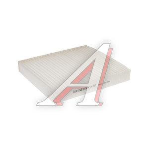 Фильтр воздушный салона SUBARU Impreza (00-07) SIBТЭК AC04.902