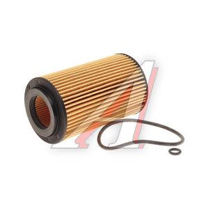 Фильтр масляный OPEL Astra G,Vectra B SAAB 9-3,9-5 (TDI) MAHLE OX153D1, 9117321