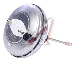 Усилитель вакуумный ВАЗ-2108,2114,21213 ПЕКАР 2108-3510010-01