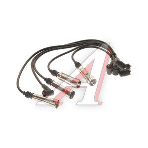 Провод высоковольтный VW Golf,Vento,Polo (1.0/1.3/1.4/1.7) комплект PATRON PSCI1017, ZEF562, N10430003