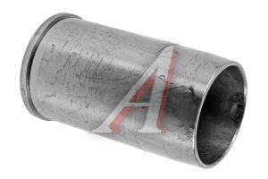 Гильза Д-243,Д-245,Д-260 (ММЗ) 245-1002021-А1-07, 245-1002021-А1У-10