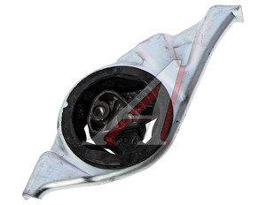 Опора двигателя ВАЗ-2190 левая в сборе АвтоВАЗ 2190-1001045-00, 21900100104500, 21900-1001045-00