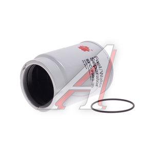 Элемент фильтрующий КАМАЗ топливный ЕВРО (для PreLine PL 270) (BL1-стакан) SAKURA SFC790330, PL 270X/DF696, PL270X
