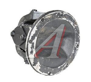 Шарнир КРАЗ-255;258;256 карданный основного вала (8 отверстий) БЕЛКАРД 210Г-2202045-05, 210Г-2202045-04
