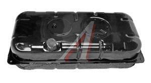 Бак топливный ГАЗ-2217,2752 с ЗМЗ-405 под погружной насос (ОАО ГАЗ) 2752-1101010