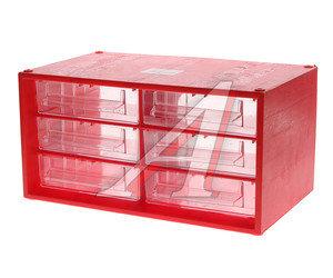 Ящик для инструмента модуль TAYG 346002