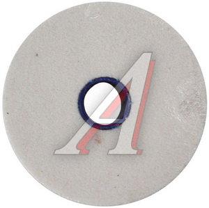 Круг шлифовальный 150х20х32 25А 40 K,L (40СМ) Лужский АЗ ЛАЗ КШ 150х20х32 25А 40 K,L (40СМ), 15328