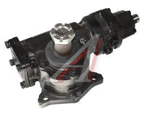 Механизм рулевой МАЗ-5551,64229,5337 БАГУ № 64229-3400010-30