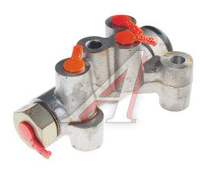 Регулятор давления ВАЗ-2108 тормозов FENOX 2108-3512010, PK1001L1