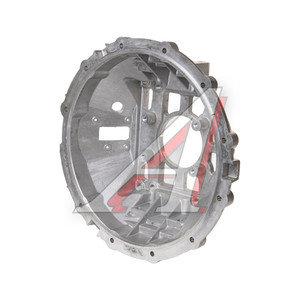 Картер ГАЗон Next сцепления (ОАО ГАЗ) C41R11-1601015-10, С41R11-1601015-10