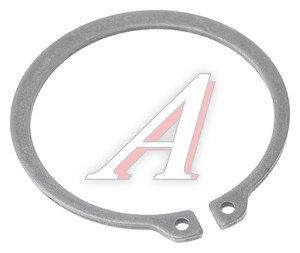 Кольцо КАМАЗ стопорное промежуточного вала Б65 БЕЛЗАН 14.1701063