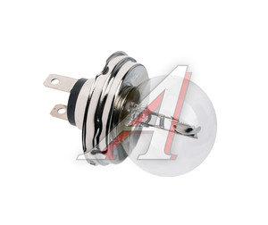 Лампа R2 24Vх55/50W (P45t) Clear NORD YADA R2 24-55-50i, 900124, 24-55-50