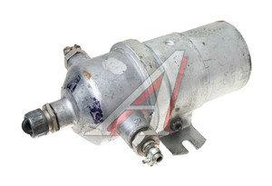 Катушка зажигания ЗИЛ-131 ГА-66 УАЗ экранированная АТЭ-2 Б102Б, Б102-Б