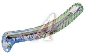 Щетка стеклоочистителя М-2141 450мм бескаркасная PILENGA PILENGA WB-P-1450, WB-P 1450