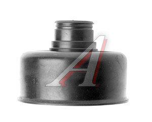 Чехол ВАЗ-2123 шарнира вала карданного промежуточного 2123-2202068
