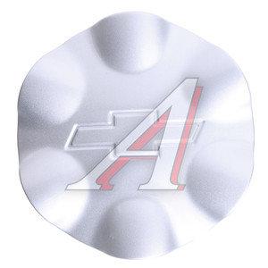 Колпак колеса ВАЗ-2123 штатный 2123-3101014, 21230310101400