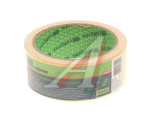 Скотч двухсторонний 38ммх10м на тканевой основе MATRIX 88810