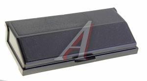 Крышка блока монтажного ВАЗ-2105-07 2105-3722021,