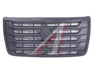 Облицовка радиатора ГАЗон Next (ОАО ГАЗ) C41R11.8401020, С41R11-8401020