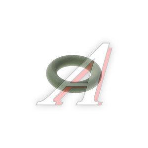 Кольцо уплотнительное MAN форсунки резиновое зеленое (9х15х3мм) ELRING 296620, 389502/407675310, 06569360459