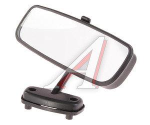 Зеркало салонное ВАЗ-2107,2123 штатное ДААЗ 2107-8201008, 21070820100800