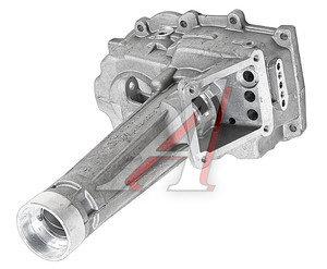 Картер ГАЗ-31029 КПП задний удлинитель (ОАО ГАЗ) 31029-1701010-01