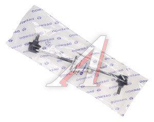 Стойка стабилизатора CHEVROLET Aveo (03-08) переднего левая/правая DAEWOO 96391875, 23753