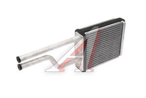 Радиатор отопителя HYUNDAI HD120 GPC 97213-6A500