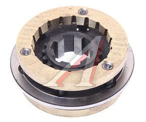 Синхронизатор ЗИЛ-433360,ПАЗ,МАЗ-4370 4-5 передачи скоростной ПОЛИМИКС СААЗ 320570-1701151, 3205.70-1701151