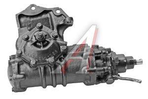 Механизм рулевой ЗИЛ-5301 АМО ЗИЛ (хранение) № 5301-3400020-10