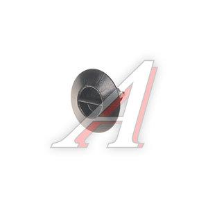 Клипса BMW X5 (E70,F15),X6 (E71,F16) крепления пластикового порога OE 51777171003