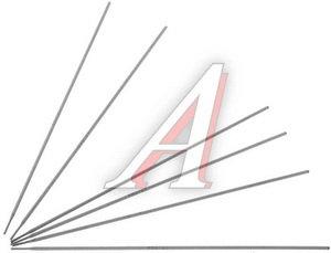 Электрод сварочный d=2.0мм 1кг ЛЭЗ АНО-21, 29517