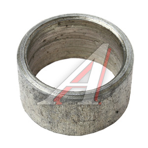 Втулка МТЗ-320 рукава ВД от рулевого гидроцилиндра 210-3000023