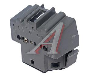 Группа контактная замка зажигания FORD Transit (06-) OE 1677531